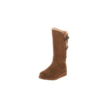 Bearpaw Women's Hayden Boot - image 5 de 5