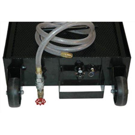 Air Evacuation Kit For Jdi Lp4 John Dow Industries Ek Jdi
