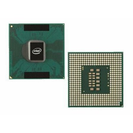 Core 2 Duo T7500 Processor (Intel Core 2 Duo Mobile Processor T7500 Frequency 2.2ghz Cache 4MB CPU Socket Micro-FCPGA )