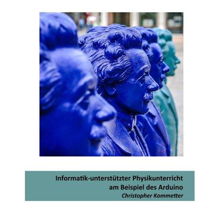 buy d h lawrence new studies