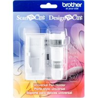 Brother ScanNCut Universal Pen Holder-
