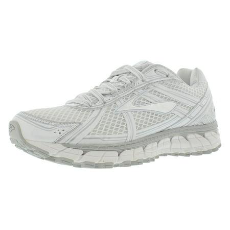 fe52e4fcda0 Brooks - Brooks Adrenaline Gts 15 Running Women s Shoes Size - Walmart.com