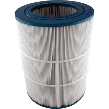 Unicel C9401 Replacement Filter Cartridge 75 Square Foot for Pool or Spa C-9401