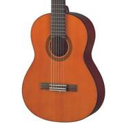 Yamaha CGS102 Nylon-String Classical Acoustic Guitar