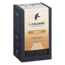 Coffee: La Colombe