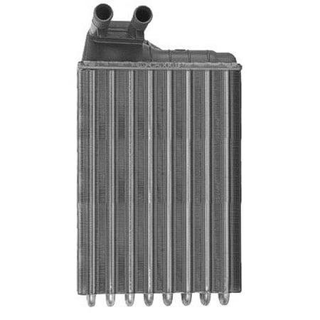 - HVAC Heater Core for Chrysler Prowler, PT Cruiser, Dodge Neon, Plymouth Prowler