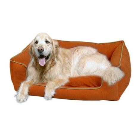 Carolina Pet Company Timothy Pet Bed