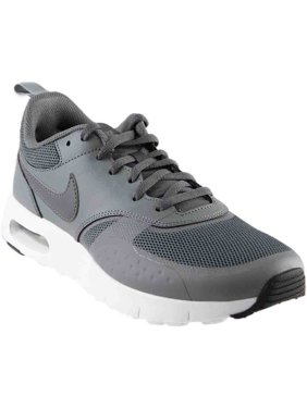 1ef3123f3ef8c1 Product Image Nike Air Max Vision Grade School - Grey - Boys