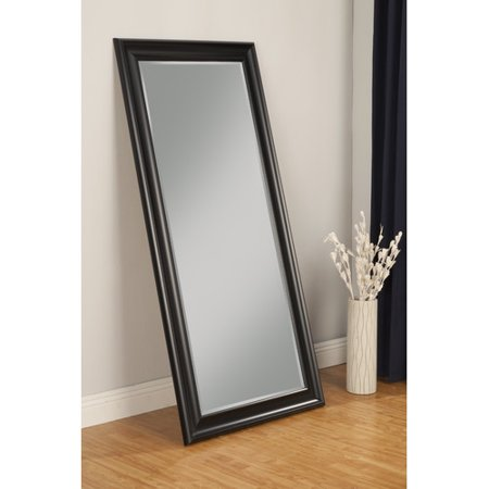 Darby Home Co Full Length Leaning Mirror Walmart Com