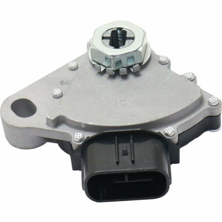 NEW NEUTRAL SAFETY SWITCH FITS 2005-2015 TOYOTA TACOMA (Transmission Neutral Safety Switch)