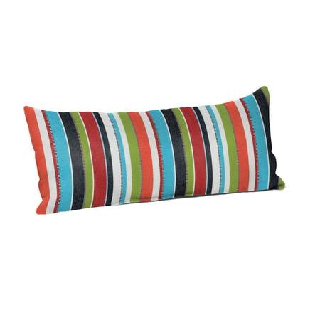 Sunbrella Pillow Covers - Sunbrella 22