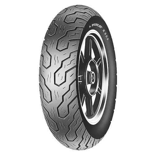 Dunlop K555 Tire Front 120/80-17