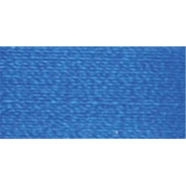 24233 Sew-All Thread 273 Yards-Cobalt Blue