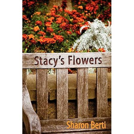 Stacy's Flowers