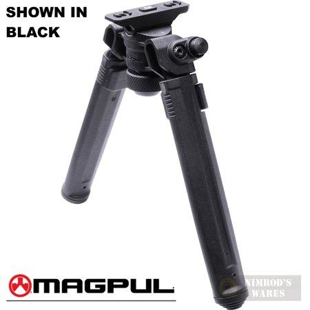 MAGPUL BIPOD M-LOK 6.3
