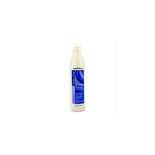Matrix 14914799244 Total Results Moisture Hydratation Shampoo -For Dry, Dull Hair- 300ml-10. 1oz