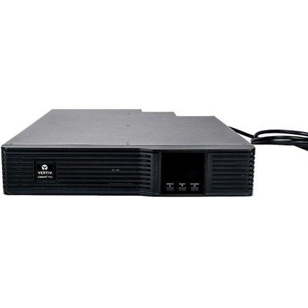 Liebert PSI5 Smart UPS 1920VA/1920W 120VAC Rack-tower PSI52200RT120