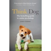 Think Dog - eBook