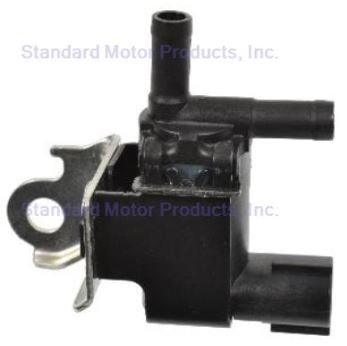 SMP Vapor Canister Purge Solenoid Standard CP698 Standard Motor Products CP698