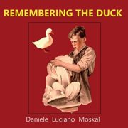 Remembering the Duck Paperback