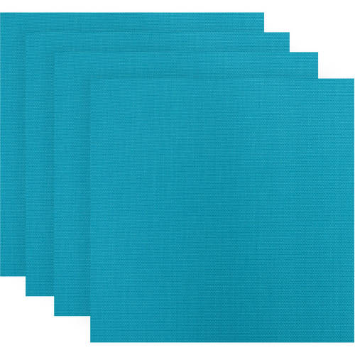 1530 LaMont Home Brights Placemat, Set of 4 by Lamont Home