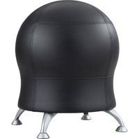 Safco, SAF4751BV, Zenergy Ball Chair, 1 Each