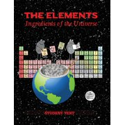 The Elements; Student Text (Paperback)