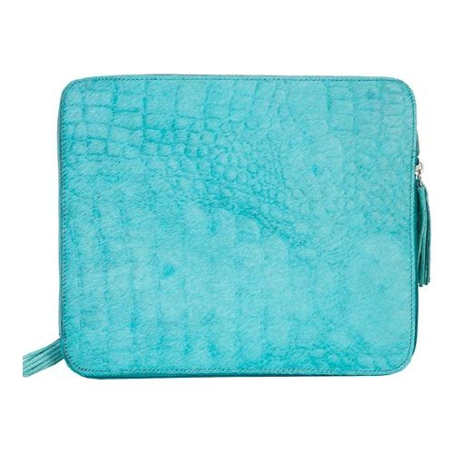 Scully Zip Around Tablet Cover 58