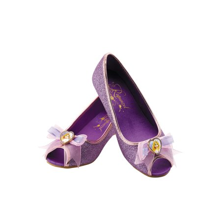 Rapunzel Prestige Child Shoes