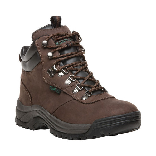 Men's Propet Cliff Walker Boot by Propet