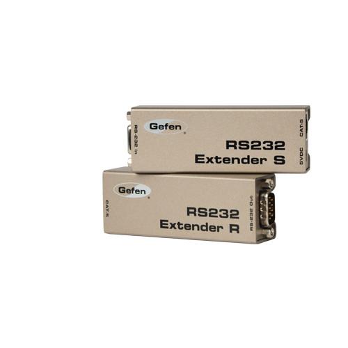 Gefen RS232 Balun Extender