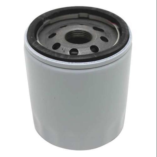 GENIE 839200 Fuel Filter Element,Kubota G1906838