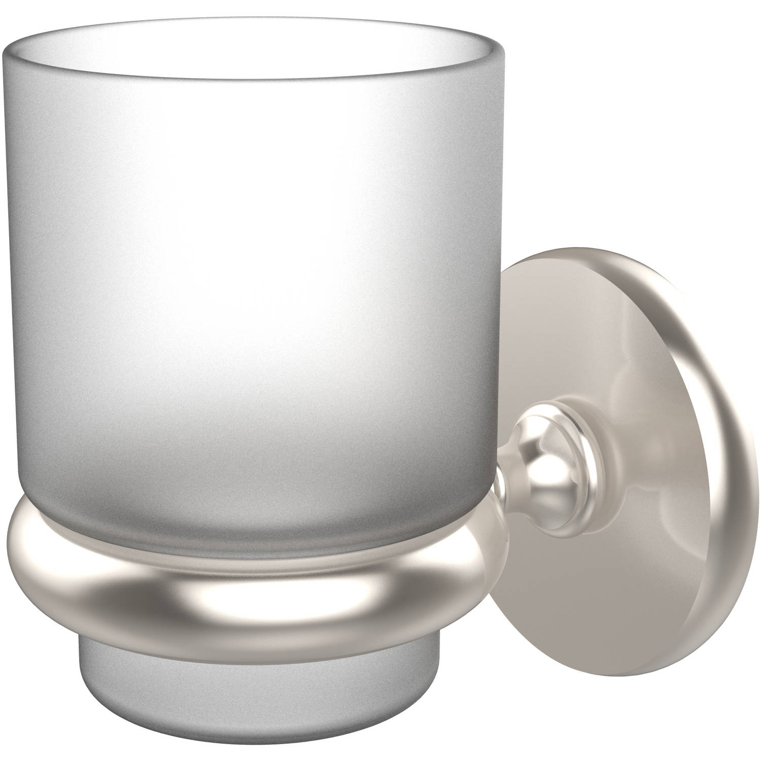 Prestige Skyline Collection Wall-Mounted Tumbler Holder (Build to Order)