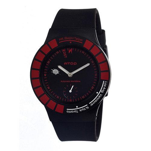 ATop Watches 3tz Men's Watch