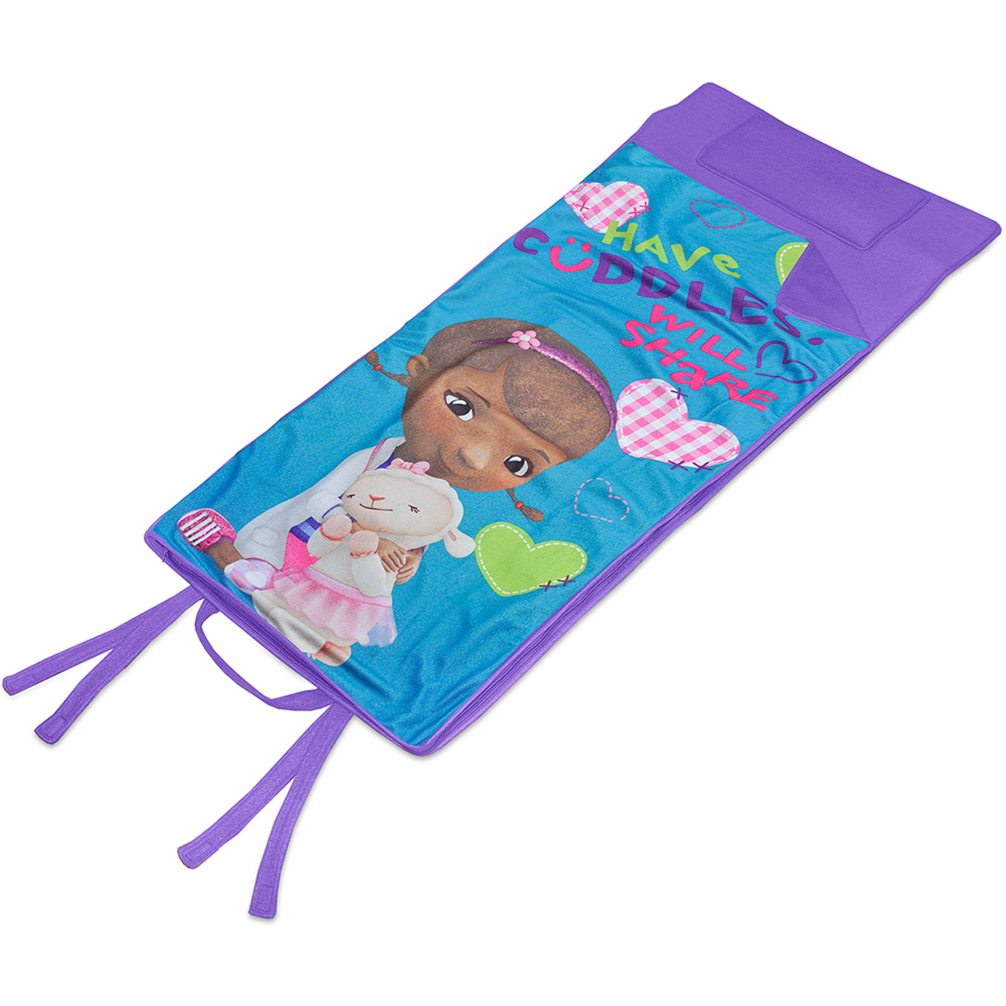nap for best one mountain mats toddlers kids all personalized ozark in the pack turq daycare mat