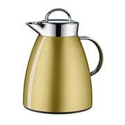 Dan 8 Cup Carafe by Alfi Carafes