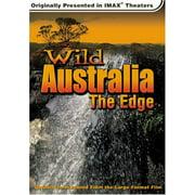 IMAX   Wild Australia by VENTURA MARKETING