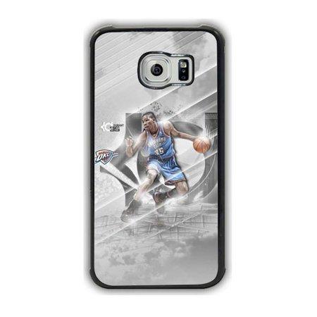 Okc Thunder Galaxy S7 Case - Party Galaxy Okc