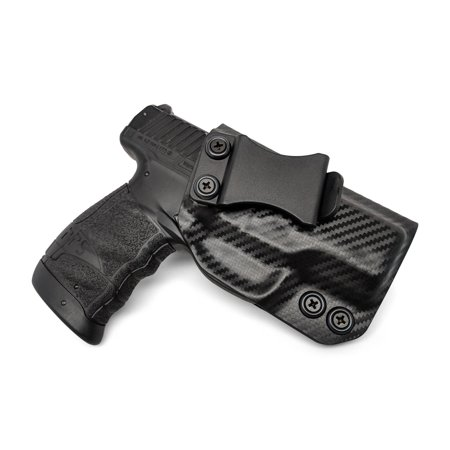 Concealment Express: Walther PPS M2 IWB KYDEX Gun Holster](walther p22 paddle holster)