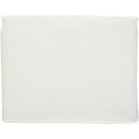 Royale linens 300 thread count bright white king 4 pc sheet set pack
