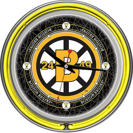 NHL Vintage Boston Bruins 14