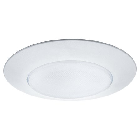 Sea Gull Lighting 1133AT Recessed Trims 6
