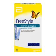Ride free style lyte test strips young tamil