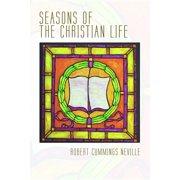 Seasons of the Christian Life (Paperback)
