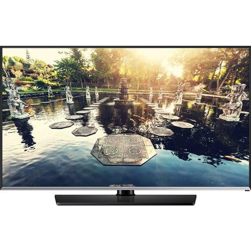 Samsung B2B HG32NE690BFXZA LED-LCD TV