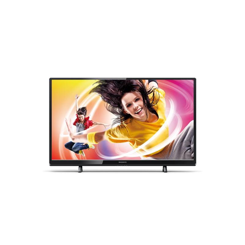 "Magnavox 50"" Class 1080p LED LCD HDTV"