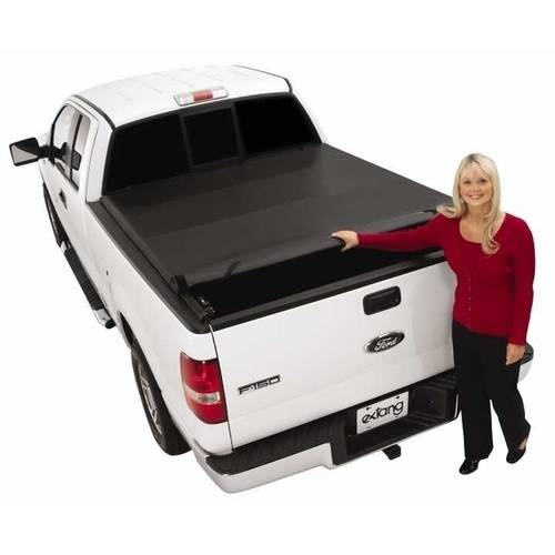 Extang 04-13 Ford F150 6.5' Express Tonno Cover