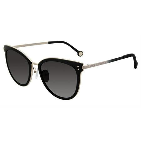 4a4bde6da7 Carolina Herrera Sunglasses UPC   Barcode