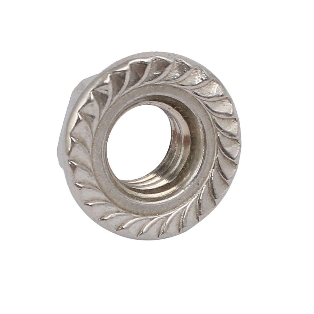 45 6.0710 in OD Timken National Seals 6635S 0.6250 in Width 45 Design Nitrile Oil Seal 4.3750 in Shaft Nitrile Single Lip with Spring