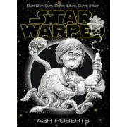Star Warped - eBook